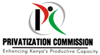 The Privatization Commission