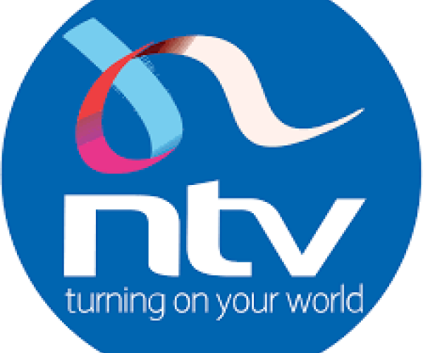 PC in NTV